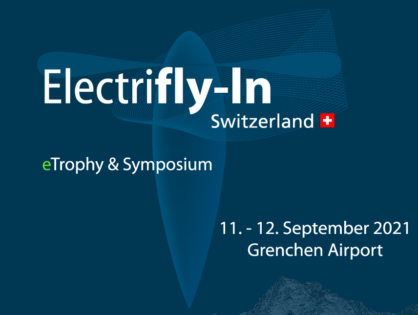 E-ROP@ElectriFly-in2021
